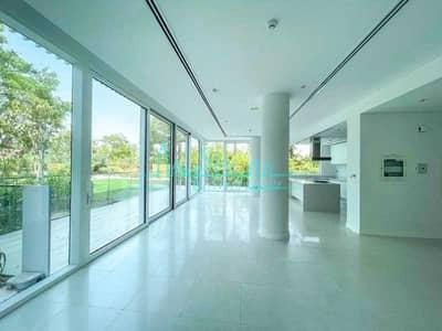 1 Bedroom Flat for Sale in Al Barari, Dubai - 1-BR Garden Home Villa Type 200sq. m Next to kids park