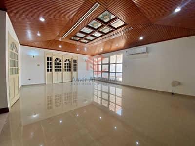 20 Bedroom Villa Compound for Rent in Al Mamzar, Dubai - Villa Compound Available Spacious & Affordable