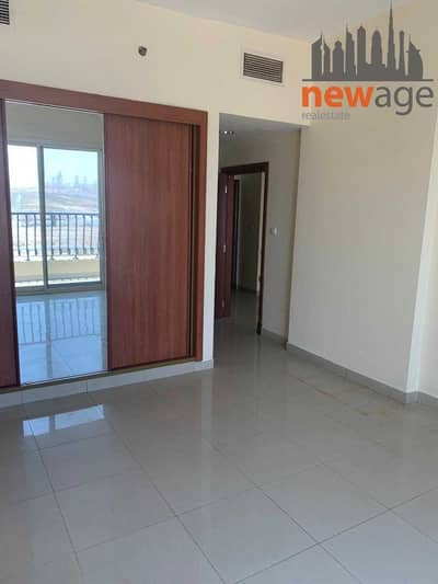 شقة 2 غرفة نوم للايجار في الورسان، دبي - SPACIOUS 2BED WITH BALCONY + STORE IN AL JAWZA