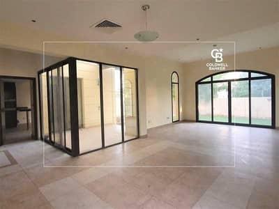 4 Bedroom Villa for Sale in Mudon, Dubai - Corner 4Bedroom Close to Town Center Al Salam Rented