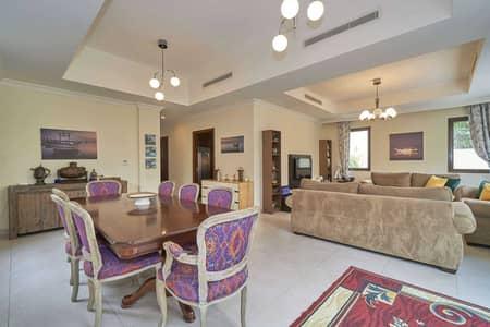 5 Bedroom Villa for Sale in Arabian Ranches 2, Dubai - Rare Type 6 Villa in Established Community