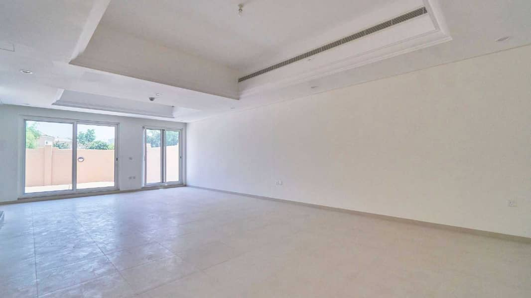 2 Brand New Marbella Townhouse on a Large Plot