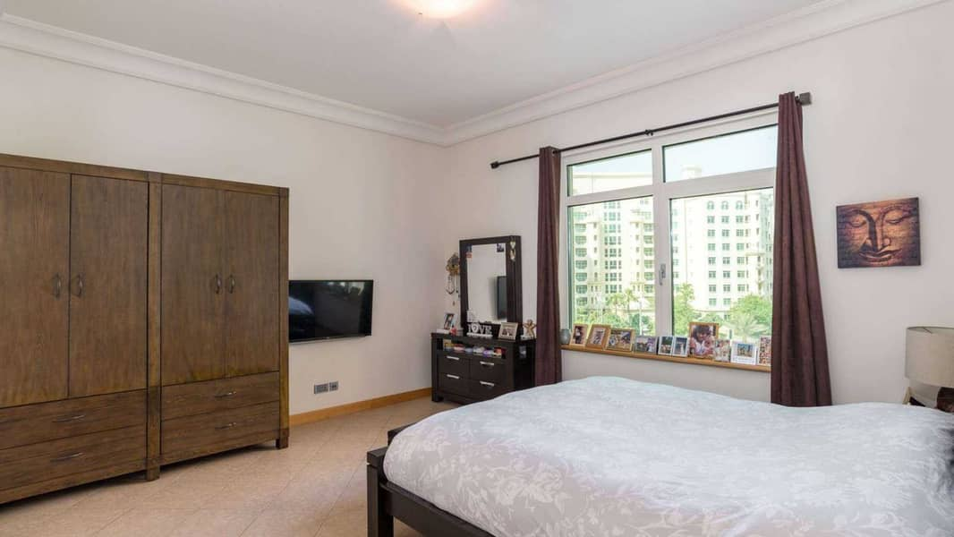 2 Superb unit | Vacant on transfer | Close to Mall