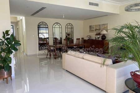 3 Bedroom Villa for Sale in DAMAC Hills (Akoya by DAMAC), Dubai - Modern and Spacious 3 Bedroom | Type THK