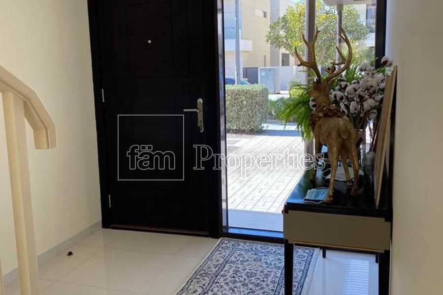 10 Modern and Spacious 3 Bedroom | Type THK