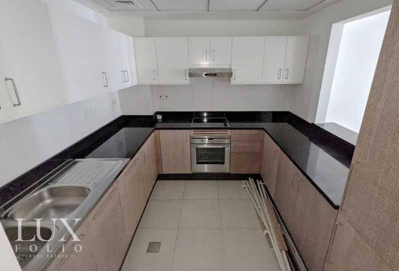 2 AVAILABLE | NEXT TO METRO| FULLY UPGRADED
