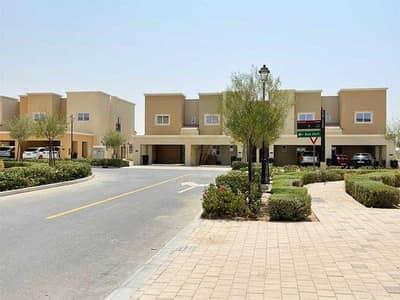 3 Bedroom Villa for Sale in Dubailand, Dubai - Excellent Value   Single Row   Just Handed Over