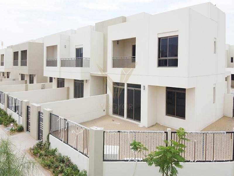 Rented Asset | Excellent Value | Type 1