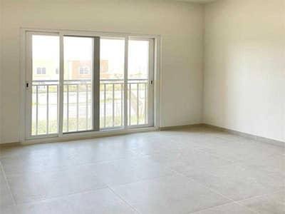 3 Bedroom Villa for Rent in Dubailand, Dubai - Single Row   Brand New Villa   3BR