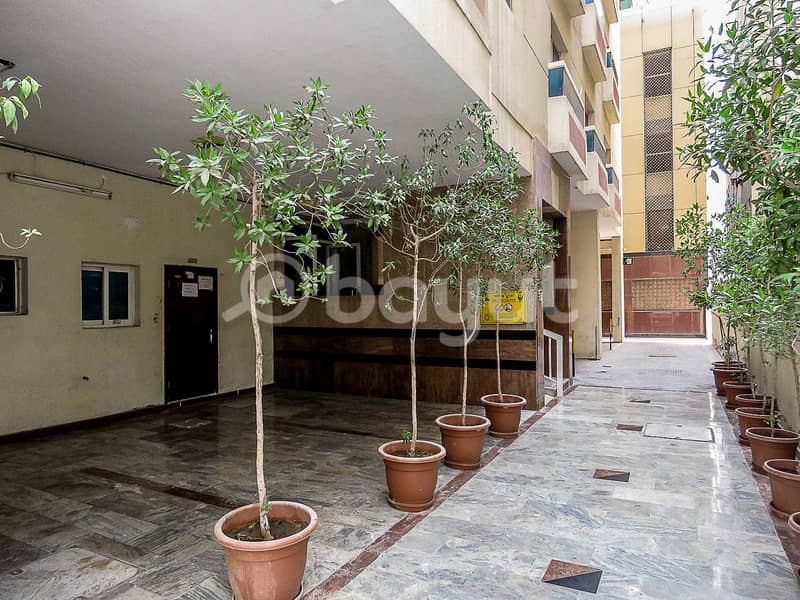 building for sale freehold