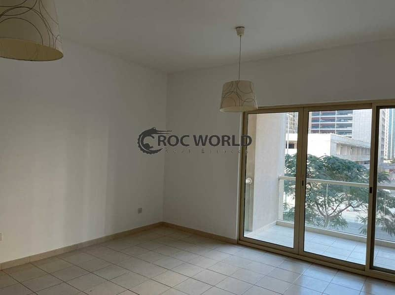 Tecom View | Chiller Free | Well Maintained