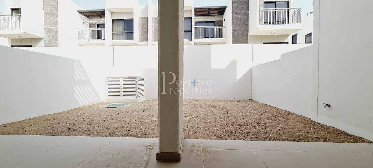 28 Furnished Brand new | 3 Bedroom + Maid