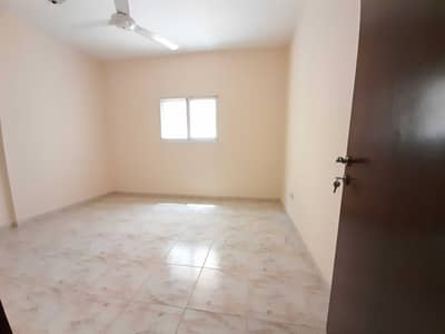 1 Bedroom Apartment for Rent in Muwailih Commercial, Sharjah - Limited Offer 1bhk apartment only 23000 AED with covered parking with full open view in Muwaileh Sharjah area