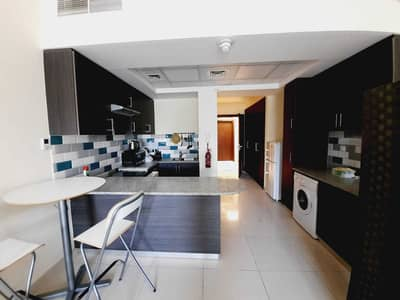 Like a hotel appartment studio appartment only 34k