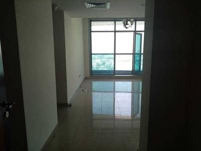 2 Bedroom Flat for Sale in Corniche Ajman, Ajman - For sale a two-bedroom apartment on the Corniche . . . . .