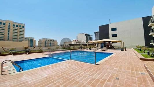 Studio for Rent in Jumeirah Village Circle (JVC), Dubai - Premium finishing |Bright interiors |Modern Design
