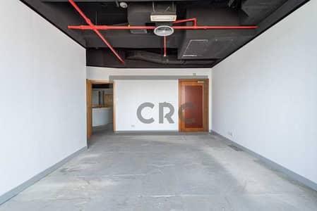 مکتب  للايجار في مدينة دبي للإنترنت، دبي - Fully Fitted | Media City | Modern Office