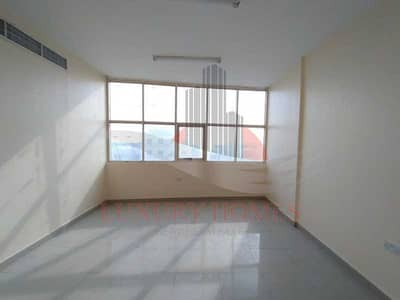 3 Bedroom Flat for Rent in Al Nyadat, Al Ain - A Perfect Place for Living with all places nearby