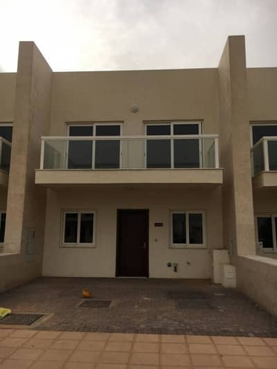 Best Deal 3 Bedrooms With Maids Room In Warsan Village Intl City(DLD PERMIT # 9878 )
