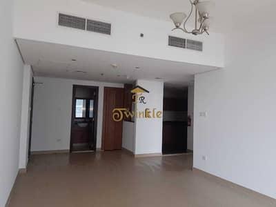 فلیٹ 1 غرفة نوم للايجار في أبراج بحيرات الجميرا، دبي - Spacious  1BR apartment available  Lakeside Residence. @ 45k