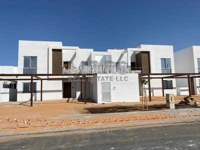 تاون هاوس 1 غرفة نوم للبيع في الغدیر، أبوظبي - GREAT DEAL || 1BrTH||0%Commission||0ADM