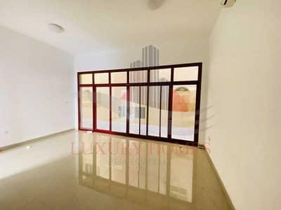 فیلا 3 غرف نوم للايجار في عشارج، العین - Beautiful Compound Villa with Private Backyard