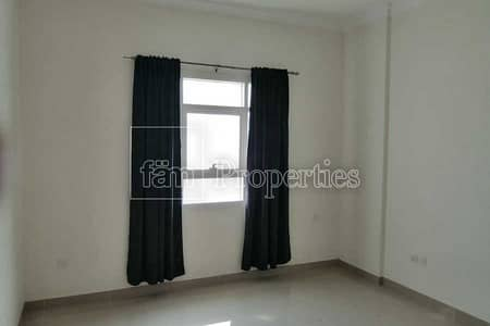 1 Bedroom Apartment for Sale in Jumeirah Village Circle (JVC), Dubai - luxery apartment   spanish desinged  best price