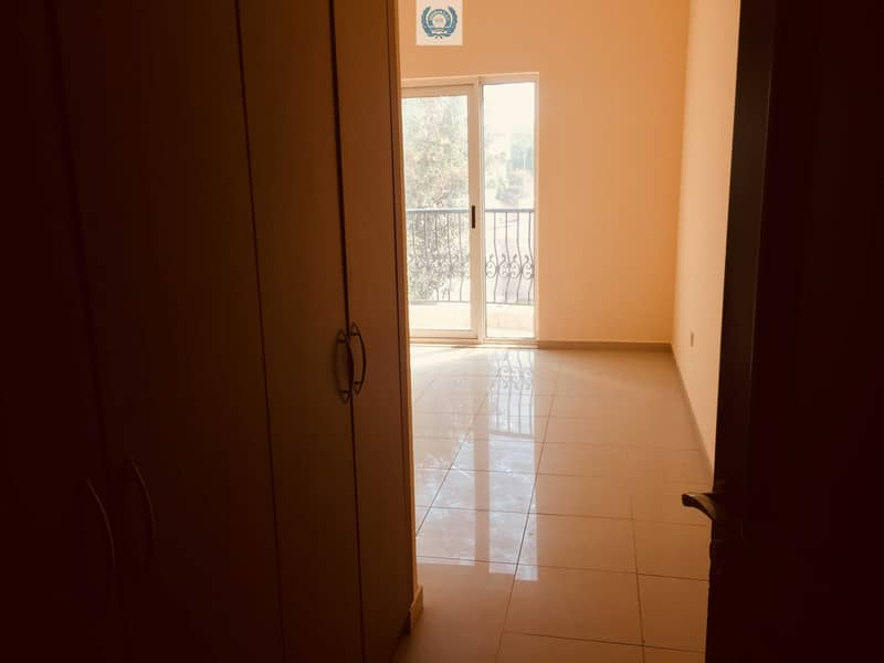 20 Modern  style four bedroom villa with nice garden  and near to beach area in Rifah Sharjah