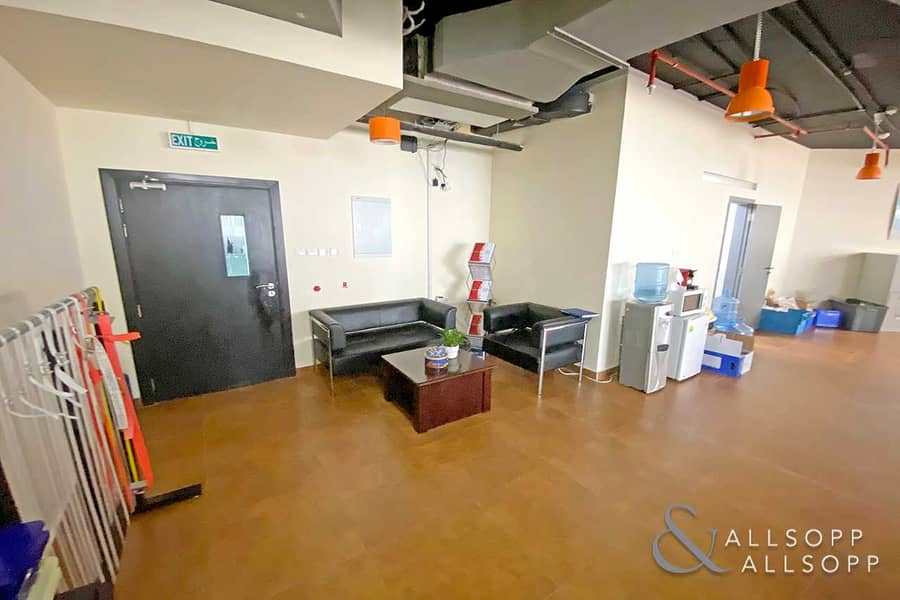 2 Tenanted   Investment Opportunity   Partitioned