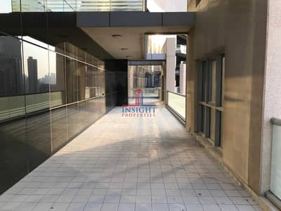 3 Bedroom Apartment for Rent in Business Bay, Dubai - 1 MONTH FREE| LARGE 3 B/R + MAID | CANAL VIEW