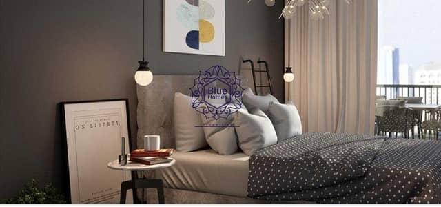 شقة 3 غرف نوم للبيع في الخوانیج، دبي - Brand new 3 bedrooms with maids room  1550000