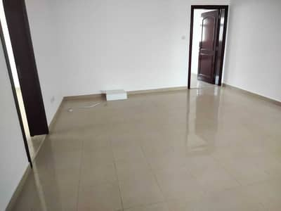 3 Bedroom Villa for Rent in Mohammed Bin Zayed City, Abu Dhabi - 3 BED ROOM PLUS MAID ROOM WITH MAJLIS AND SALAH VILLA AVAILABLE IN MBZ