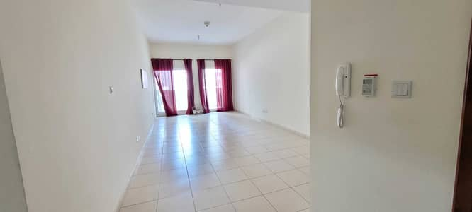 1 Bedroom Flat for Sale in Al Sawan, Ajman - SPACIUOS ONE BED ROOM CLOSE KITCHEN WITH PARKING FOR SALE INSTALMENT