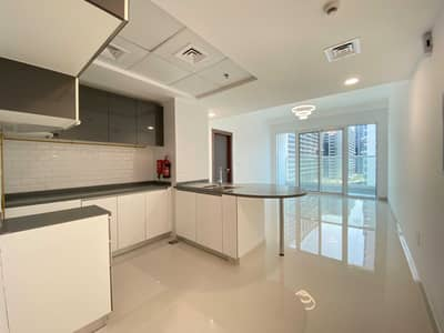 1 Bedroom Flat for Rent in Dubai Residence Complex, Dubai - 0% Commission 1 Month Free New Building