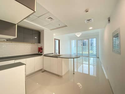 1 Bedroom Flat for Rent in Dubai Residence Complex, Dubai - BRAND NEW BUILDING AMAZING OFFER