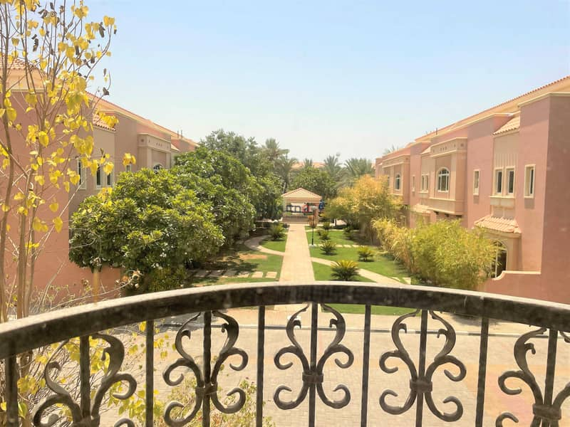 Private Garden| Family Community| Well Priced