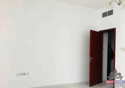 1 Bedroom Apartment for Rent in Al Rashidiya, Ajman - Cheapest Price | One Bedroom | With Parking