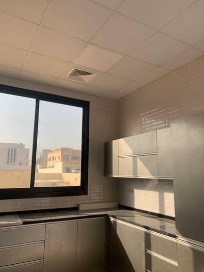 فیلا 4 غرف نوم للايجار في الخوانیج، دبي - للايجار فيلا جديده سوبرديلوكس مودرن . عباره عن ٤ غرف + مجلس + صاله + ٣ مطاب