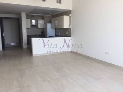 DON'T MISS OUT! BRAND NEW 1 BR AT AZIZI DAISY