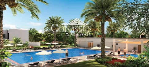 3 bedroom Villa in Ras Al Khaimah!