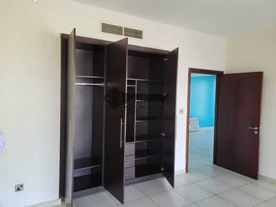 1 Bedroom Apartment for Rent in Jumeirah Lake Towers (JLT), Dubai - Very spacious large apartment I ready to move in