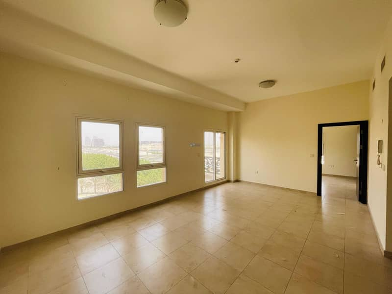 14 Spacious 1Br Apartment for Sale in Rem Raam
