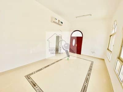 فیلا 4 غرف نوم للايجار في المطارد، العین - 4 Bedroom Ground Floor Villa In Al Mutarad