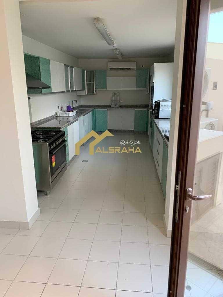 2 Residential villa in Saadiyat Island - Hadd Al Saadiyat