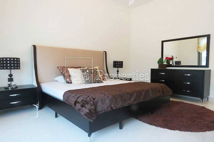 Spacious 1 BR | Brand New | Great Investment