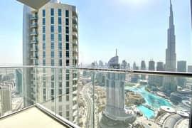 شقة في العنوان رزيدنس فاونتن فيوز 3 العنوان رزيدنس فاونتن فيوز وسط مدينة دبي 3 غرف 399989 درهم - 4795536