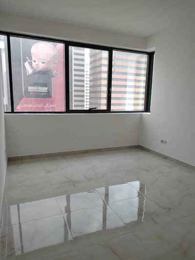2 Bedroom Apartment for Rent in Hamdan Street, Abu Dhabi - Spacious 2 BHK To Let
