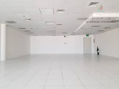 Furnished Office with the Cheapest Rent Rate at Bur Dubai