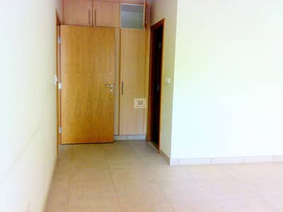 1 Bedroom Apartment for Rent in Bur Dubai, Dubai - Exquisite 1BR | Kitchen Appliances | All Facilities