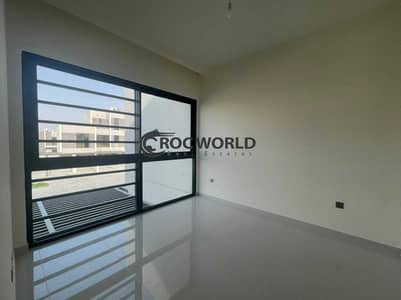 3 Bedroom Townhouse for Sale in DAMAC Hills 2 (Akoya Oxygen), Dubai - R2M   Biggest Layout   Brand New   Cheapest in Market